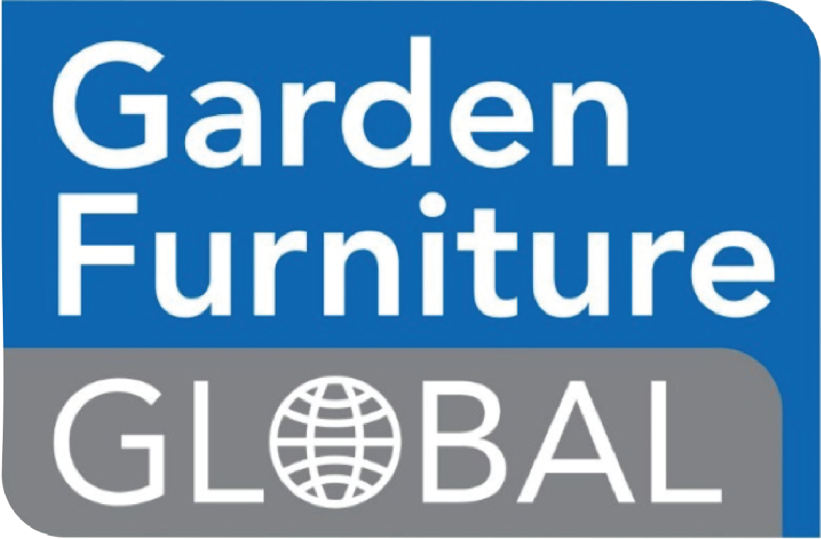 Gardern Furniture Global